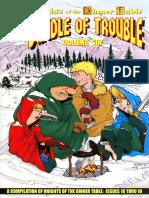 KoDT - Bundle of Trouble - 6