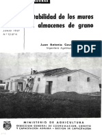 Estabilidad de muros en almacenes de granos.hd_1957_12.pdf