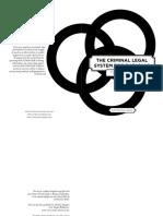 the-criminal-legal-system_print.pdf