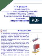 1b-Clase-Mecanica-cuerpo-rigido.pdf