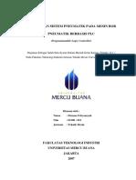 PNEUMATIK PADA MESIN BOR.pdf