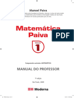 PNLEM_Mat_Paiva_v1_(001a005)_LP.pdf