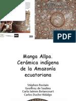 Manga_allpa._Ceramica_indigena_de_la_Ama.pdf