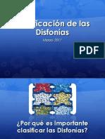 Clasificación+Disfonías+2017