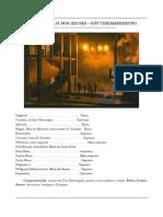 crepusculo_dos_deuses.pdf