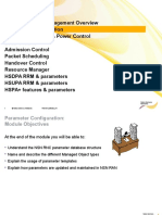 RN31672EN30GLA1_RANPAR Combined_Parameter_configuration_v1.0_RU40.pptx