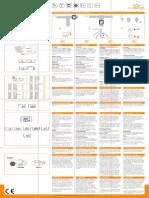 Mini Pc Free User Manual