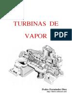 01Tvapor.pdf
