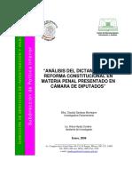REFORMA ARTICULOS CONSTITUCIONALES_.pdf