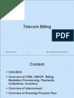 62070095-Telecom-Billing.pdf