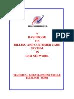 HAND_BOOK_ON_BCCS_IN_GSM_KS_KRISHNAN_SDETRICHY1.pdf