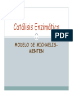 CatalisisEnzimatica_19981.pdf