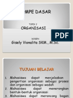 OMPE_2_-_organisasi