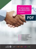 cartilla protocolos