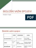 Krešimir Trojko - Biološki važni spojevi.pdf