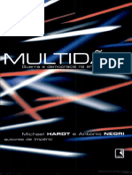 Antonio-Negri-Michael-Hardt-Multidao-Guerra-e-democracia-na-era-do-Imperio-pdf.pdf