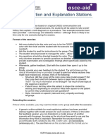 workshop_communication.pdf