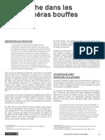 03_Le_Pastiche.pdf