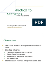 Introduction-to-Statistics-1-COD.ppt