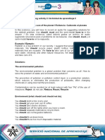 Learning_activity_2_Actividad_de_aprendi.pdf