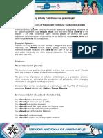 actividad de aprendizaje 2 RRHH.pdf