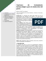 1.2 opciones de tratamiento farmacolo¦ügico para la induccio¦ün del parto.pdf