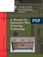Wood Veneer Manual WEB