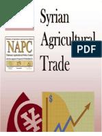 World Trades At 2002 En