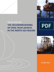 2-steel-pipe-pdf.pdf
