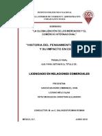 teorias economicas.pdf