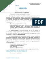 2. Farmacocinética. Absorción..pdf
