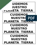 DIA MUNDIAL DE LA TIERRRA.docx