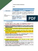 Modelo de Sesion Ugel Corregida