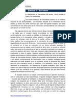 11. Efectos II Resumen