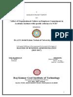 pallavi narendraRPR.doc