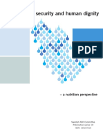 water-food-security-and-human-dignity.pdf