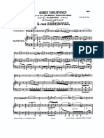 IMSLP6994-Beethoven_7variations_mannern_cello_piano_score.pdf