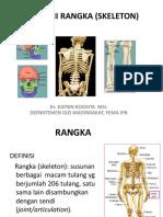 ANATOMI-RANGKA_2015.pdf