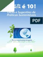 cartilhasustdigital2-120605093518-phpapp01.pdf