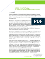Alimentacion_Vegetariana_ Posicion SAN.pdf