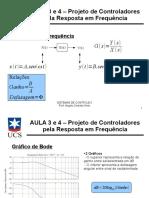 Aula04 -ProjetoC_RespFreq.pdf