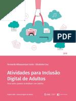 Atividades_para_Inclusao_Digital.pdf