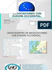 europaoccidental 1.1