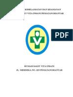 333711300-Mfk-4-Panduan-Keselamatan-Dan-Keamanan-Rumah-Sakit-Vita-Insani-Final.doc