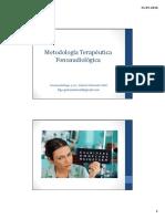 Metodologi_a Terape_utica FA RT.pdf