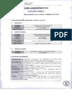 BASES_ADMINISTRATIVAS.pdf