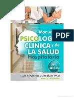 314897024-Manual-de-Psicologia-Clinica-y-de-La-Salud-Hospitalaria.pdf