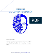 Manual_de_Grafoscopia_y_Documentoscopia.pdf