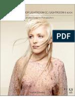 1. Introducing Adobe Photoshop Lightroom