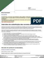 correiacorolla9702(1)